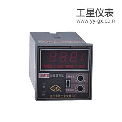 XMTD-2201s