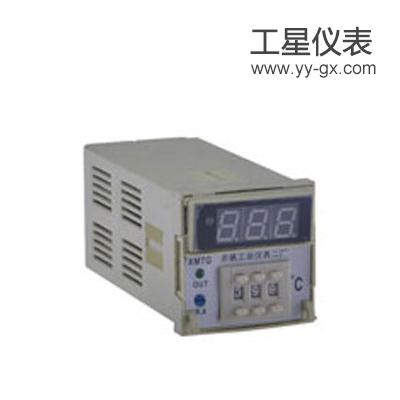 XMTG-3001s