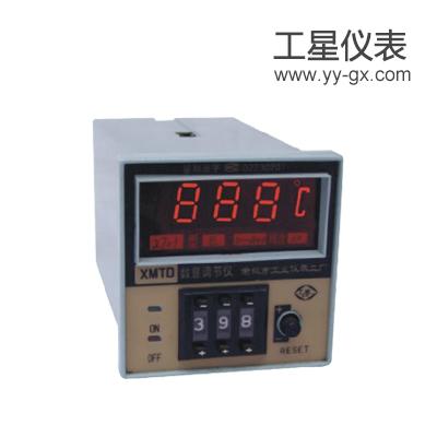 XMTG-3001